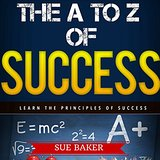A-Z of Success