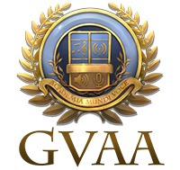 GVAA_Smallest_Crest_Transparency