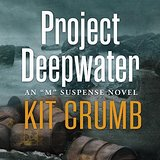 Project Deepwater