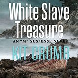 White Slave Treasure