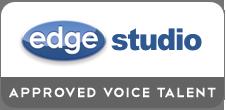 edge-certified-badge